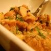 Cómo cocinar turcos pollo Muslos