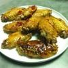 Cómo cocinar vietnamita Alitas de pollo W / ajo y chile!