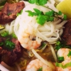 Cómo cocinar vietnamita Pho