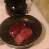 Cómo cocinar chuletas de cerdo vietnamita