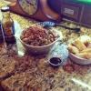 Cómo cocinar delicioso Pollo Salteado
