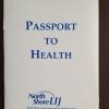 Cómo crear un registro de sus necesidades de salud y farmacia
