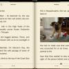 Cómo crear un ePub desde la App Páginas
