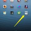Cómo crear un icono de un sitio web en su pantalla de inicio de iOS