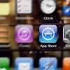 Cómo crear ID de Apple, si usted no tiene la tarjeta de crédito