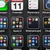Cómo crear basados en la localización Recordatorios (Sin Siri)