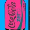 Cómo crear arte pop en el iPad