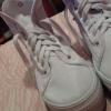 Cómo Creativamente cordones de cualquier par de zapatos
