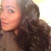 Cómo Curl pelo: Sin calor / Método bollo