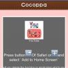 Cómo personalizar su iPhone Aplicaciones