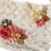 Cómo decorar una bolsa de asas del inconformista