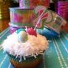 Cómo decorar las magdalenas de Pascua