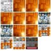 Cómo eliminar varias fotos y vídeos en el mismo tiempo