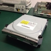 Cómo desmontar una unidad de DVD de Xbox 360 para la limpieza