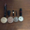 ¿Cómo hacer maquillaje Concierto