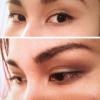 ¿Cómo hacer maquillaje Fácil Transición (AM-PM)