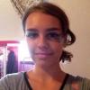 ¿Cómo hacer maquillaje egipcio