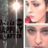 Cómo hacer Caperucita Roja maquillaje