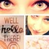 ¿Cómo hacer maquillaje Doll Eyes de Zooey Deschanel