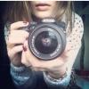 Cómo descargar fotos desde Instagram en Iphone.