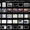 Cómo descargar vídeos de YouTube en el iPad