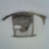 Cómo dibujar un ojo Anime