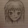 Cómo dibujar Anime