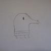 Cómo dibujar Doodle Jump