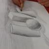 Cómo dibujar las formas geométricas