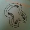 Cómo dibujar formas imposibles