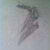 Cómo dibujar sombras