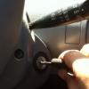 Cómo Una forma fácil de arrancar el vehículo con una batería muerta