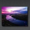 Cómo editar una foto con la pintura FX App