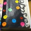 Cómo editar / crear Sketchbook de los Niños
