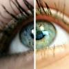 Cómo editar fotos con Photogene2