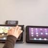 Cómo involucrar a sus estudiantes a través de iPads Con Nearpod