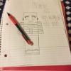 Cómo entrar en un concurso de dibujo