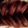 Cómo Fishtail Braid