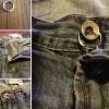 Cómo arreglar la cremallera de sus pantalones vaqueros preferidos
