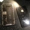 Cómo arreglar su Broken iPhone 4 Volver Glass