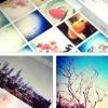 Cómo Frame Fotos Con iPhone App
