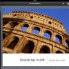 Cómo empezar Con Keynote en iOS (ECIS)