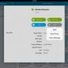 Cómo empezar Con Skype en el iPad