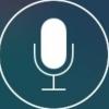 Cómo sacar el máximo provecho de Siri en iOS 7
