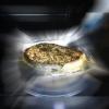 Cómo Grill del Salmón Perfecto en el horno tostador