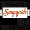 Cómo tener más seguidores en Snapguide