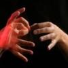 Cómo ayudar Conoce ASL (American Sign Language)