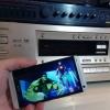 Cómo conectar Android para Home Stereo