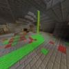 Cómo Cómo construir una Minecraft Casa Gigantic