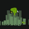 Cómo Cómo hacer un rascacielos en Minecraft